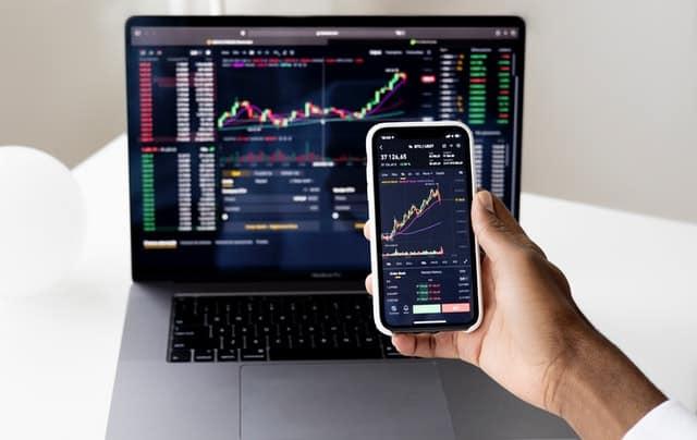 Passive investeringer som CFD er blevet populære